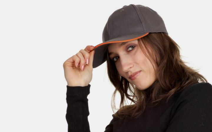 mode de premier ordre images détaillées sélectionner pour l'original Casquettes, chapeaux et perte de cheveux | Calvitie