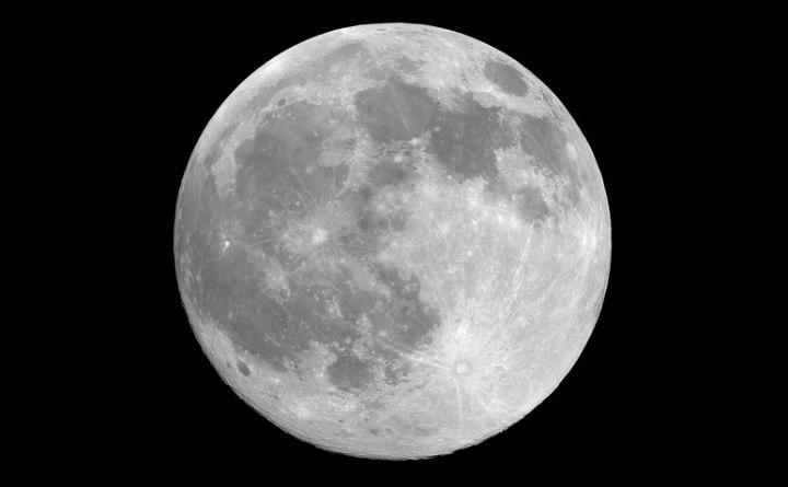 Ccouper Les Cheveux à La Nouvelle Lune Ou à La Pleine Lune Afin De
