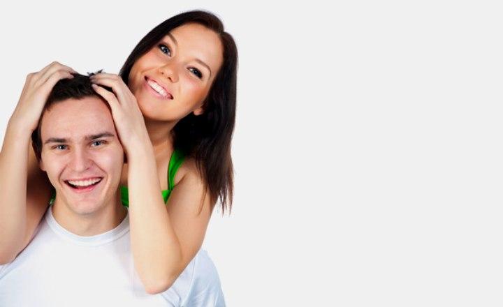 coloration des cheveux pour hommes - Shampoing Colorant Homme