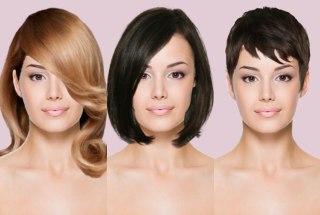 cheveux relevs logiciel simulation coiffure - Logiciel Coloration Cheveux Gratuit